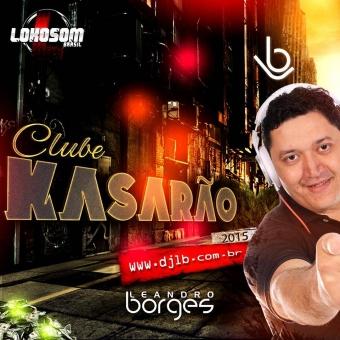 CLUBE KASARÃO