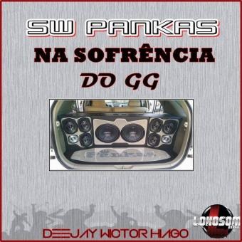 Sw Pancas na Sofrecia do GG