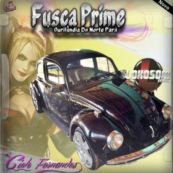 Fusca Prime
