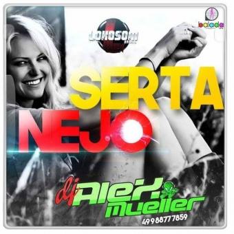CD Especial Sertanejo - Novidades Agosto 2017