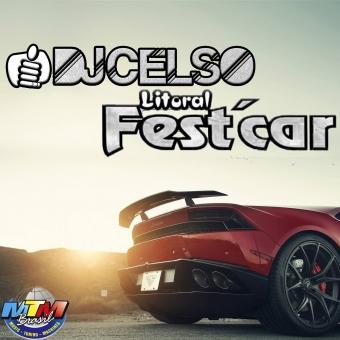 Litoral Fest Car 2016