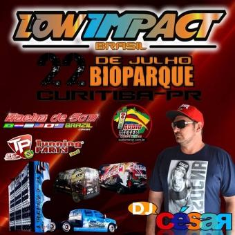 Low Impact Brasil