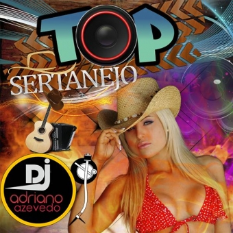 TOP SERTANEJO 2019 VOL 2