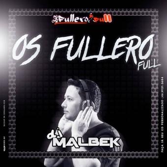 OS FULLEIROS FULL VOL2