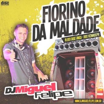 FIORINO DA MALDADE @ DOIS VIZINHOS PR