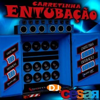 Carretinha Entubação - Volume 02