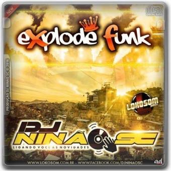 Explode Funk