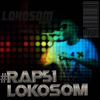RAP51 Nacional LOKOSOM