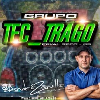 Grupo Tec Trago
