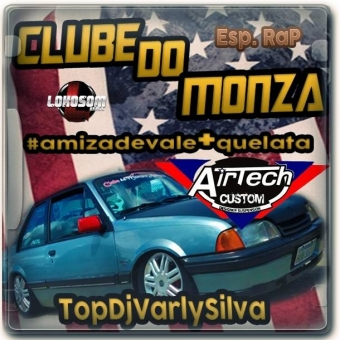 CLUBE DO MONZA