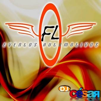 FL Eventos Automotivos - Especial Fim De Ano