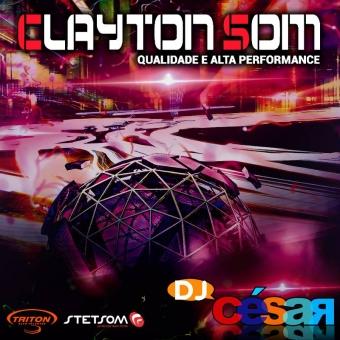 Clayton Som - Mala Aberta