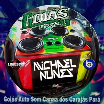 Goiás Auto Som - Cannã dos Carajás - PA