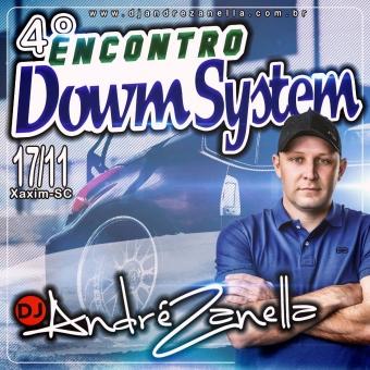4º Encontro Down System