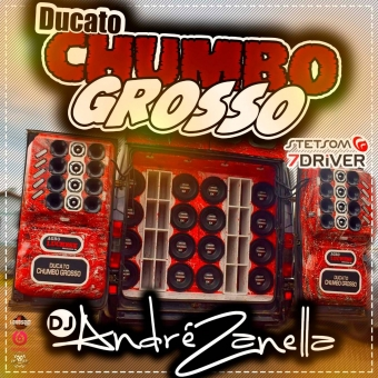 Ducato Chumbo Grosso 2019