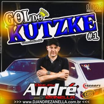 Gol do Kutzke