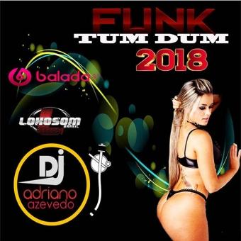 FUNK TUM DUM 2018 AS TOP