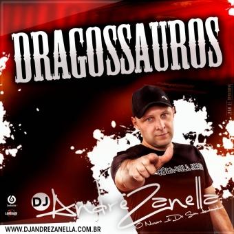 Dragossaurus