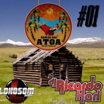 Rancho Dos Atoa VOL.01