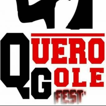 QUERO GOLE FEST