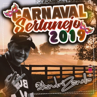Carnaval Sertanejo 2019