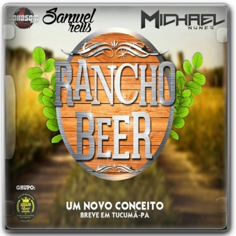 Rancho Beer