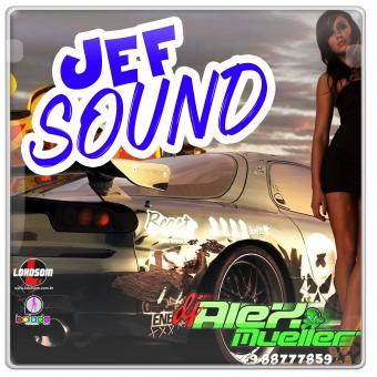 Jef Sound Vol 2