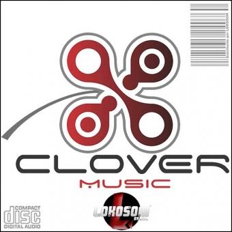 Clover Dance Music, Set Mixado, Lançamentos