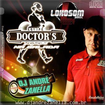 Doctor S Na Balada