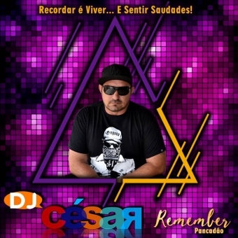 DJ César Remember