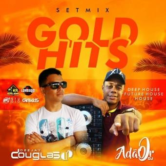 Gold Hits - Set MiX