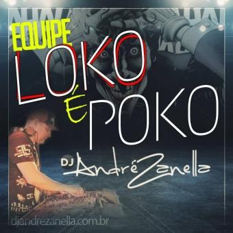 Equipe Loko é Poko 2020