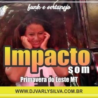 IMPACTO SOM