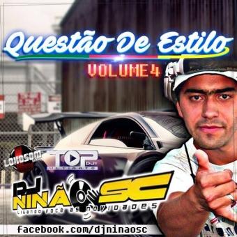 QDE Vol.4