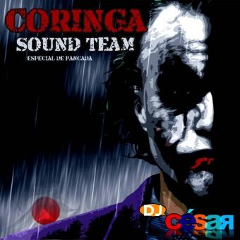 Coringa Sound Team - Especial de Pancada