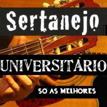 TOP 50 O MELHOR DO SERTANEJO SETEMBRO