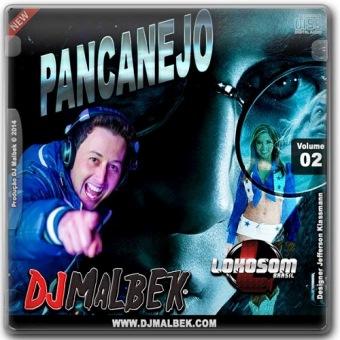 Pancanejo Vol. 02