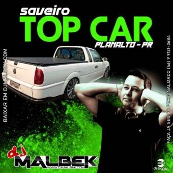 SAVEIRO TOP CAR