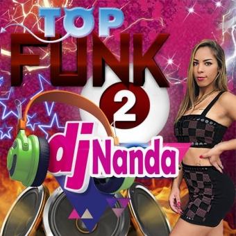 TOP FUNK VOL 2