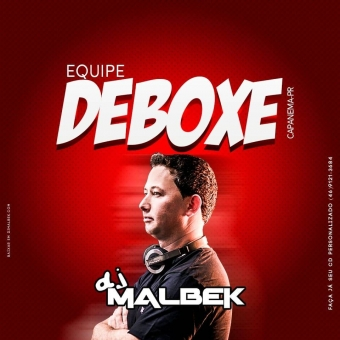 EQUIPE DEBOXE VOL1