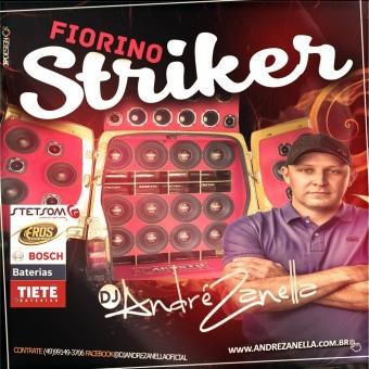 Fiorino Stricker ((60 Musicas))