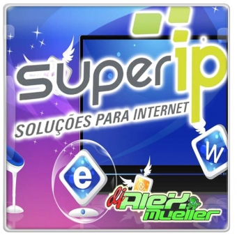 SuperIP