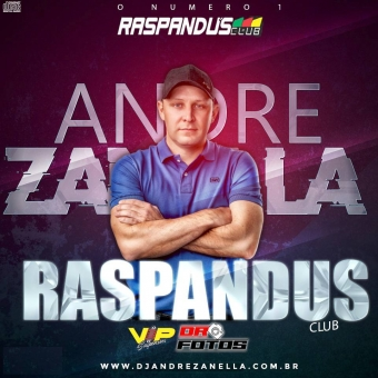 Grupo Raspandus Club 2020