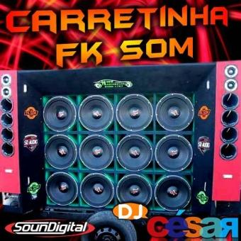 CARRETINHA FK