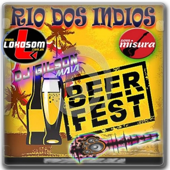 BEER FEST RIO DOS INDIOS (RS)