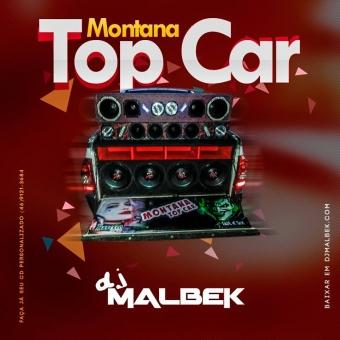 MONTANA TOP CAR