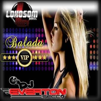 Balada Vip Vol.02