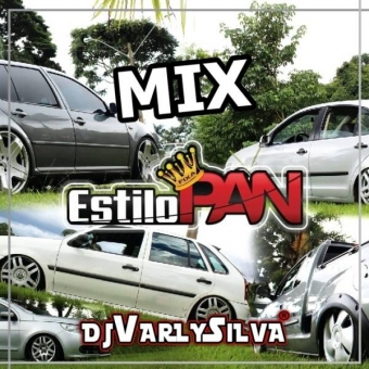 ESTILO PAN MIX