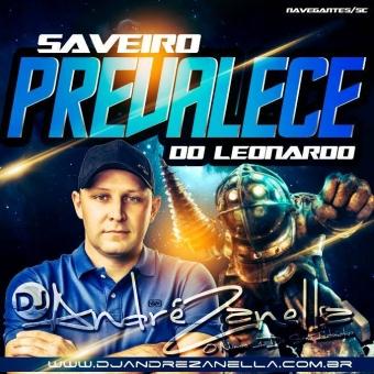 Saveiro Prevalece 2017
