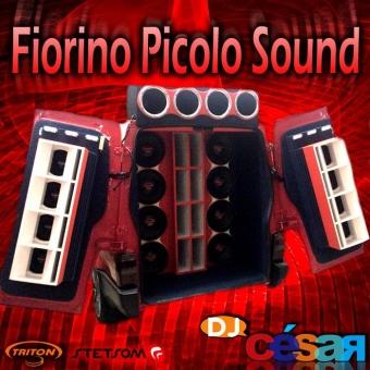 Fiorino Picolo Sound